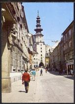 AK Bratislava Martinsdom    r-32