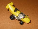 Crazyracer von 1994 - Turbo-Dragster - mit BPZ Nr. 612 464 - 1x
