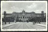 AK Deutsches Reich München, Maximilianeum   45/22