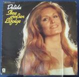 LP Dalida - Ihre großen Erfolge