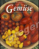 Kleine Gartenschule Gemüse