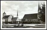 AK Deutsches Reich, Altötting Kapellenplatz   21/41