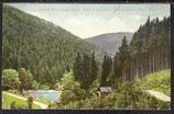 AK Deutsches Reich, postal gelaufen 1924, Schorte beim Knöpfestaler Teich   31/18