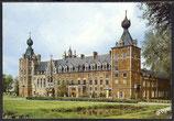 AK Heverle-Löwen, Das Schloss von Arenberg    49/16