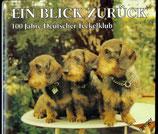 Ein Blick zurück  100 Jahre Deutscher Teckelclub