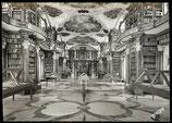 AK Stiftsbibliothek St. Gallen    15-l