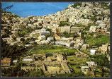 AK Capri, Panorama   47/18