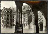 AK Blois, Cour d'honneur du Château 10-o