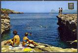 AK Ibiza, Isla Blanca     53/31
