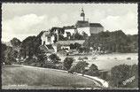 AK Kloster Andechs   15/39