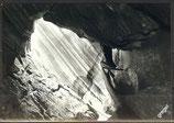 AK Chýnov Chýnovské jeskyně    57/14