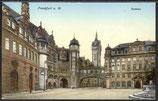 AK Frankfurt a. M. Rathaus 6/24