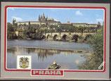 AK Praha, Pražsky hrad    57/10