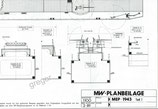MW Planbeilage Jahrgang 2/89