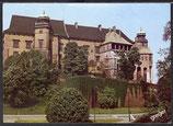 AK Krakow Schloss   38/43