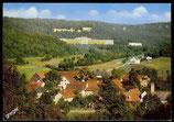 AK Schwabthal, mit Sanatorium Lautergrund    25-l