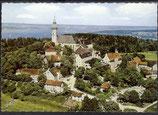 AK Kloster Andechs am Ammersee    u 6