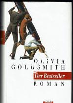 Der Bestseller von Olivia Goldsmith