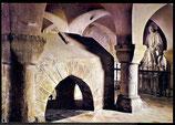 AK La Crypte Saint-Philbert    60/36