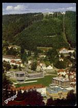 AK Wildbad, Rheumakrankenhaus      72/44
