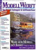 ModellWerft 1/07 a