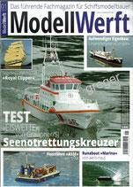 Modellwerft  1/017