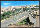 AK Frascati – Villa Torlonia und Panorama   46/12
