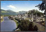 AK Panorama Salzburg    53/10