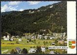 AK Weißbriach Panorama    49/43
