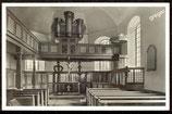 Egenroth, evang. Kirche a. d. Altenberg  74/9