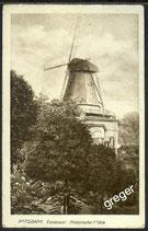 AK Deutsches Reich, Potsdam Historische Mühle    2/44