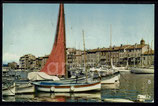 AK Saint-Tropez, Le Port   91/8