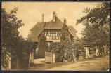 AK Bad Harzburg, Landhaus auf der Eych   31/34