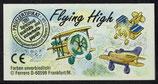 Flying High von 1994 -  Eindecker    610 763 - 1x