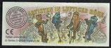 Artisten in luftiger Höhe von 1997  Löwe Kuno   657158 – 1x
