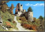 AK Schloss Oberreichenberg   46/41