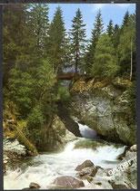 AK Maltatal, Kärnten – I. Hochsteg    54/10