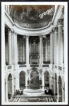 AK Versailles Le Palais    43/29