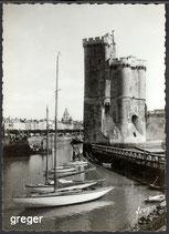 AK La Rochelle, St.-Nicolas    24-o