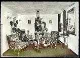 AK Hotel Alpenhof Diele, Haller Tirol  64/48