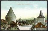 AK Goslar Das Breite Tor   19/42