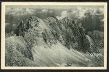 AK Dreitorspitze-Südwand   11b
