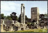 AK Arles, Théatre Antique    94n