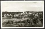 AK Oberhof in Thüringen, Panorama     54/44