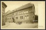 AK Erfurt  ehemalige Universität    27c