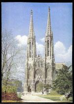 AK Wien, Votivkirche   65/39