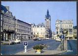 AK Douai, Place d'Armes    t 28