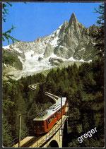 AK Chamonix Mont Blanc    v 31