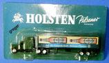 Bier-Werbetruck-LKW  Holsten Pilsener  Art.Nr.24