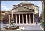 AK Rom Das Pantheon   46/7